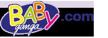 Blog BabyGanga