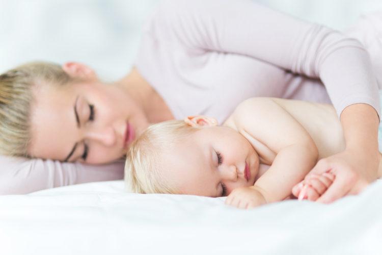 Cuantos días son la licencia de maternidad