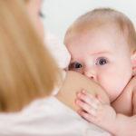 todo sobre la lactancia materna